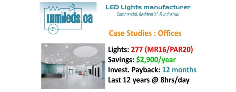 Lumileds Led Lights
